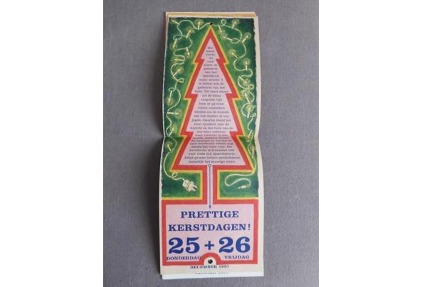 PTT Post kerstkalendertje (eind 1997) - DSCN0357_637340408985654780.JPG