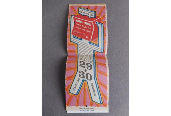 PTT Post kerstkalendertje (eind 1997) - DSCN0359_637340409047067441.JPG