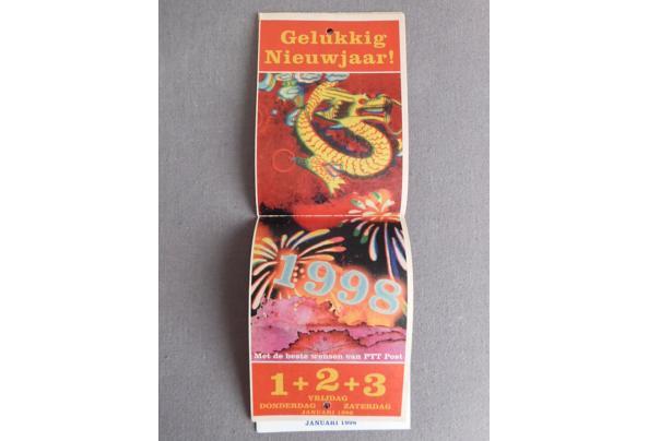 PTT Post kerstkalendertje (eind 1997) - DSCN0361_637340409120814260.JPG