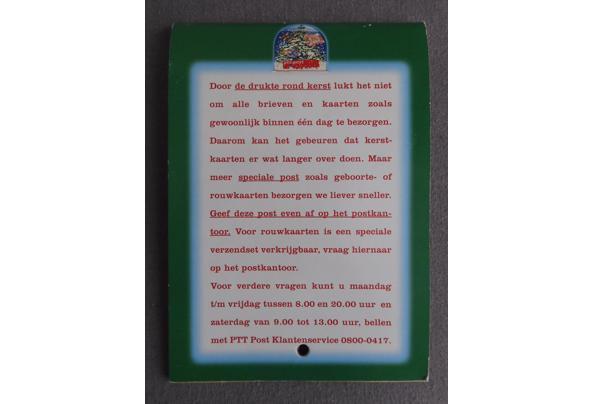 PTT Post kerstkalendertje (eind 1997) - DSCN0363_637340409193090375.JPG
