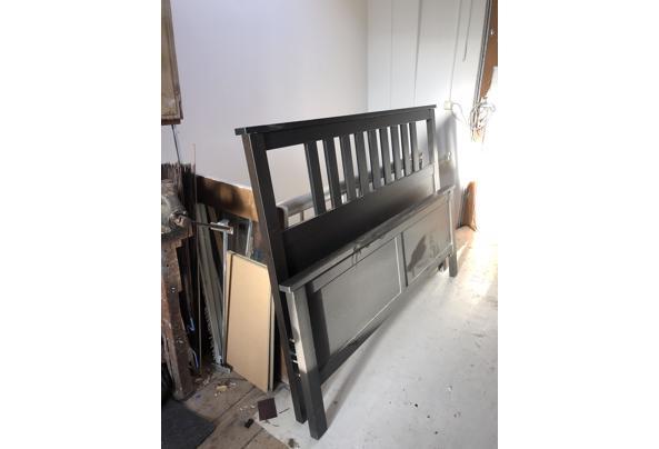 Bedframe 160x200cm - IMG_2385.jpeg