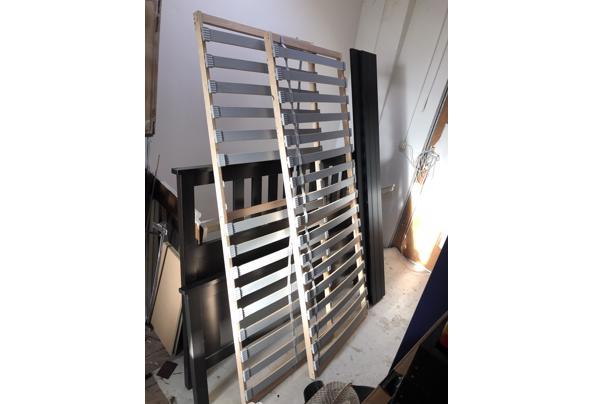 Bedframe 160x200cm - IMG_2388.jpeg