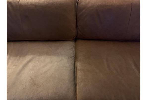3 zitsbank ruw leer - cognac kleur - AB51105A-6390-4FD9-9D1A-E6996C4DC6B4_637390652773127568.jpeg