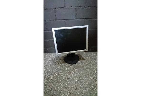 Samsung monitor - DSC_0018