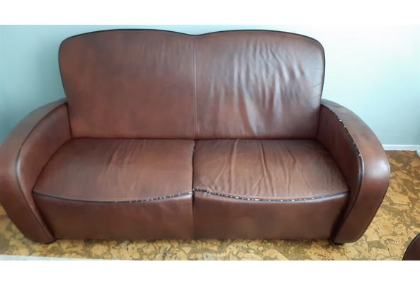 2 en 3 zitsbank  en  fauteuil - 20210611_182422