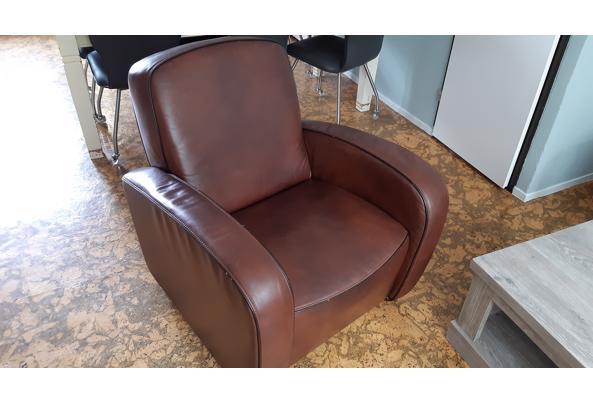 2 en 3 zitsbank  en  fauteuil - 20210611_182431
