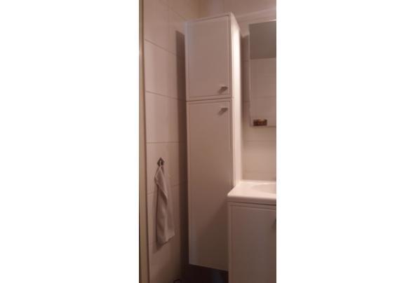 badkamer meubel - 20210911_142456