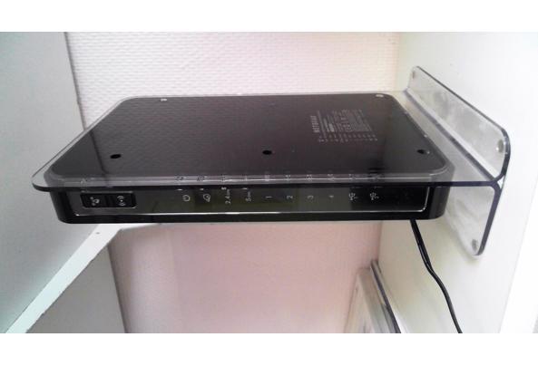 Netgear Router - WIN_20210505_16_01_13_Pro