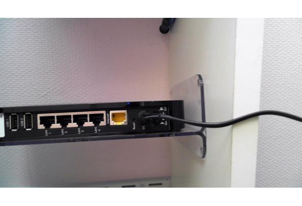 Netgear Router - WIN_20210505_16_01_37_Pro