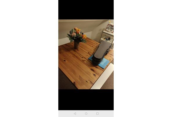 Houten eettafel - Screenshot_20210915-135612