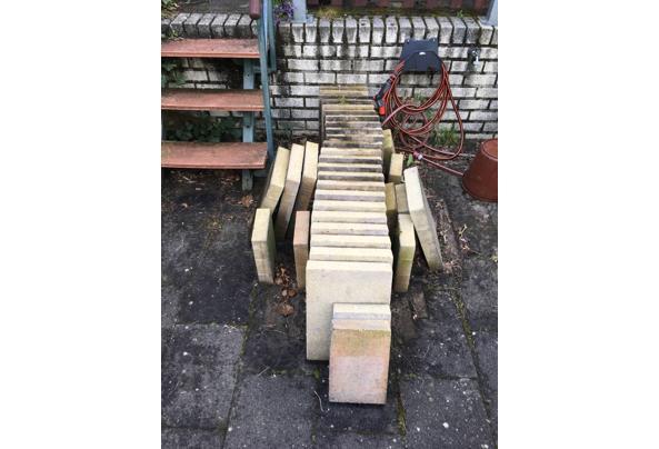 Terrastegels 40x30x6, 15m2 - photo_2021-04-19_19-45-24