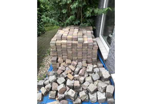 Terras stenen  - 6428F623-1CDD-4130-8015-24C97CDF8875