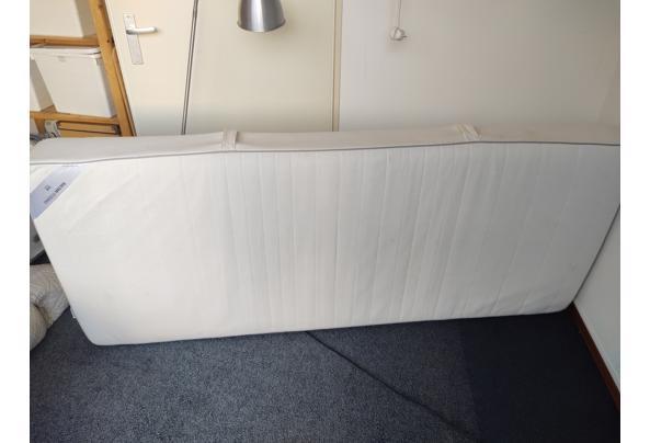 Matras (Sultan matras IKEA) - matras-4