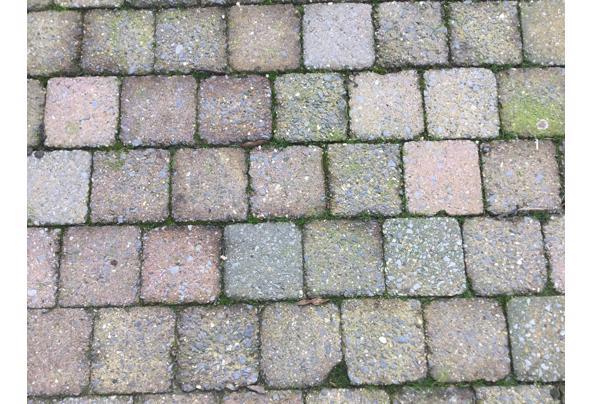 25 m2 cobblestones 10x10x6 - $ROKMSUS