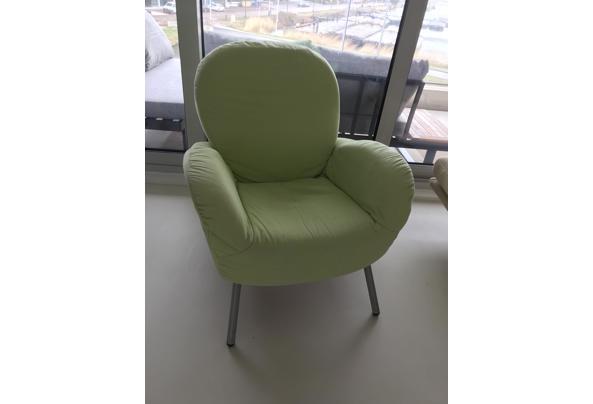 Fijne stoel / fortuil !  - IMG_7317.JPG