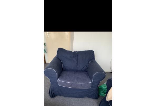 3 zit stoelen  - 5A159AF0-8CE9-48D2-A551-7F06F416938E.jpeg