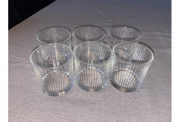 Mokken en glazen  - 2CCEDE7F-1765-4252-AB25-235C91D5E106.jpeg