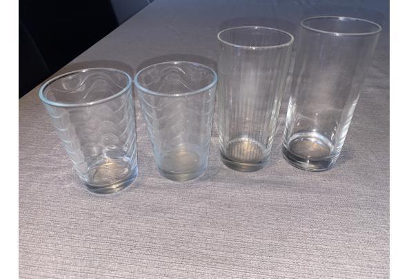 Mokken en glazen  - 72FD9305-4BE3-44F3-A685-09FEF6102D1F.jpeg