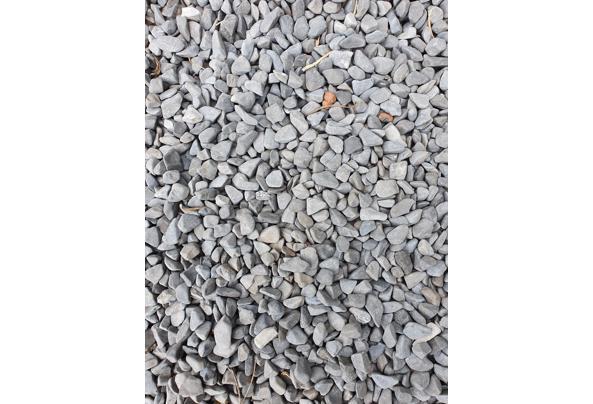 Mooi grijs grind - 20210403_122020