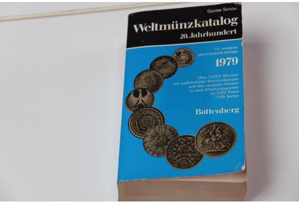 muntcatalogie - IMG_2370