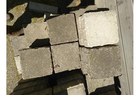 Terrastegels voor onderhoudsvriendelijk, stevig terras - IMG_20210530_132822
