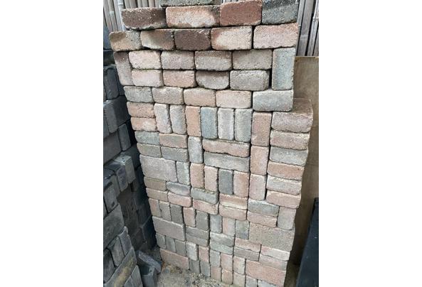 Terras stenen  - 7A7D3AEB-2EF4-4445-ABB1-5A42262CB711