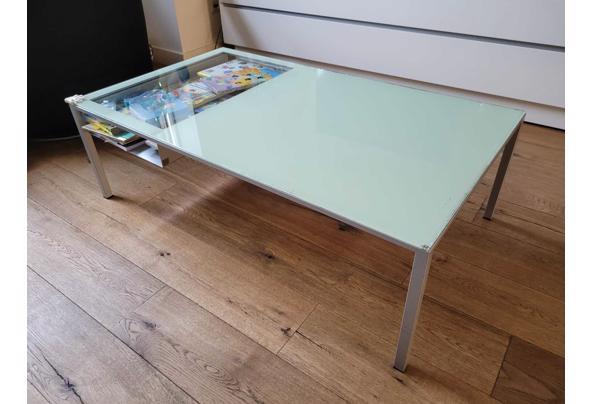 Krijgt onze glazen salontafel nog een tweede thuis? - IMG-20210912-WA0010