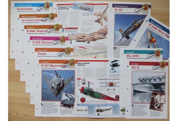 Land- en luchtmacht spullen (oa posters, kaarten, kalender) - IMG_2118_637340531824578446.JPG