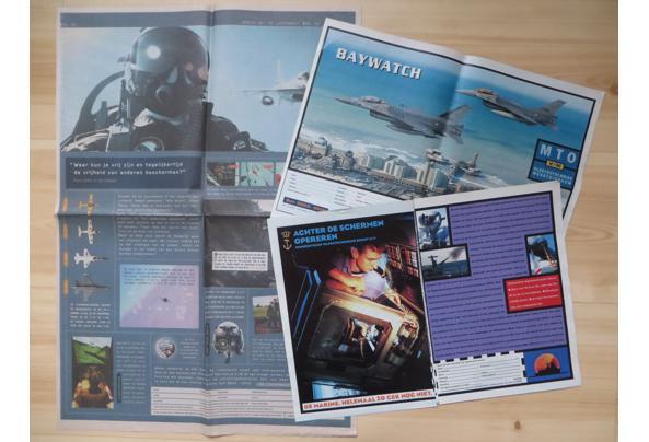 Land- en luchtmacht spullen (oa posters, kaarten, kalender) - IMG_2120_637340532082172063.JPG
