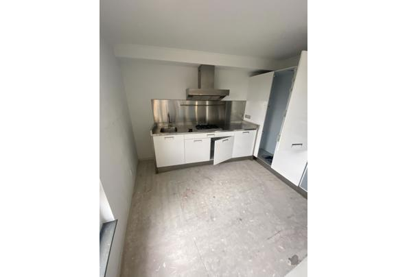 Gaggenau Keuken incl koelkast & Combitron gratis af te halen - 265E49A5-DF0E-4902-AAFC-7563C55CB0AB_637374071554973507.jpeg