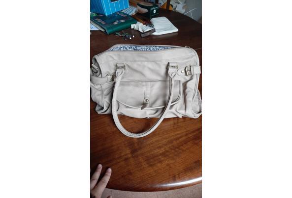 Nieuwe tas - IMG-20210508-WA0121