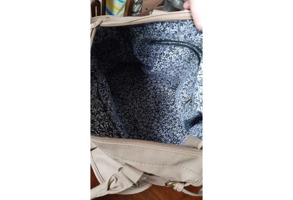 Nieuwe tas - IMG-20210508-WA0122