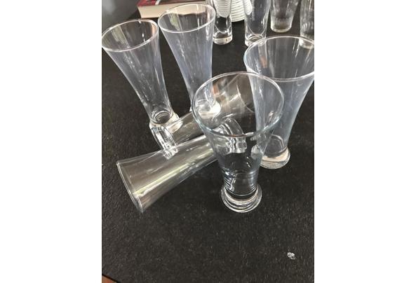 Gebruikte soorten glazen - 7AD68CF0-9FA7-4930-90B8-0CA5C482968B