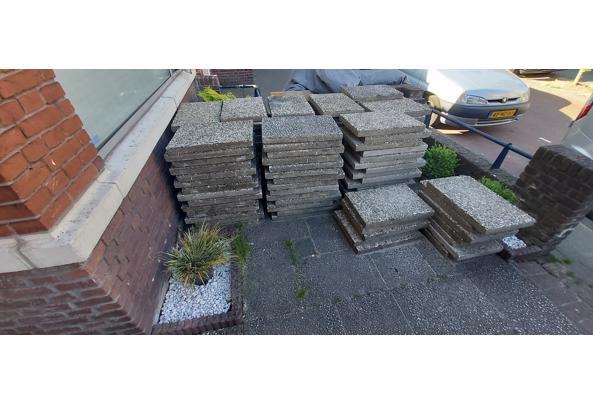 betonplaten - 20210601_184538