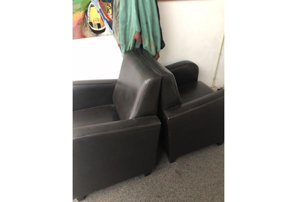 2 stoelen gratis af te halen Heteren - FC93C6BE-ECA0-4074-9F12-A351DBC93F3D.jpeg