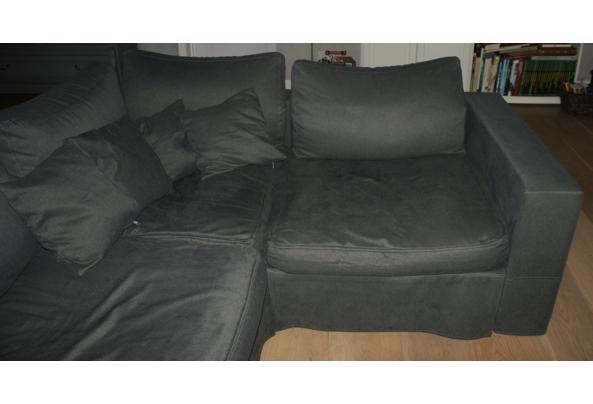 grote grijze hoekbank - DSC00919-(2)