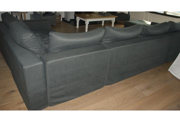 grote grijze hoekbank - DSC00920-(2)