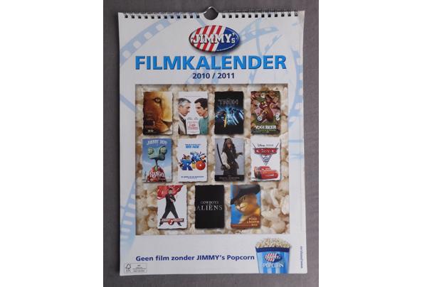Jimmy's filmkalender (2010 - 2011) - DSCN0364_637346695608317280.JPG