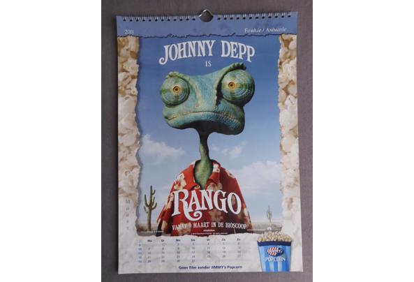 Jimmy's filmkalender (2010 - 2011) - DSCN0369_637346695788379089.JPG