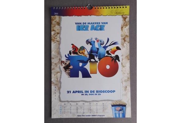 Jimmy's filmkalender (2010 - 2011) - DSCN0370_637346695830120327.JPG