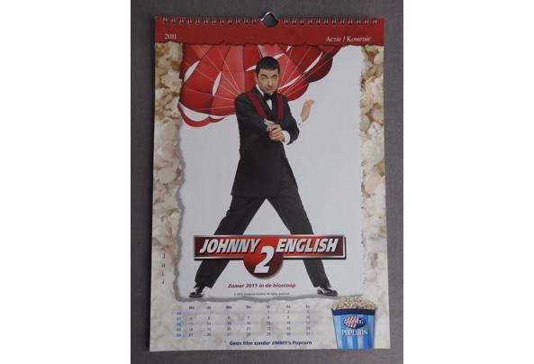 Jimmy's filmkalender (2010 - 2011) - DSCN0373_637346695921507208.JPG