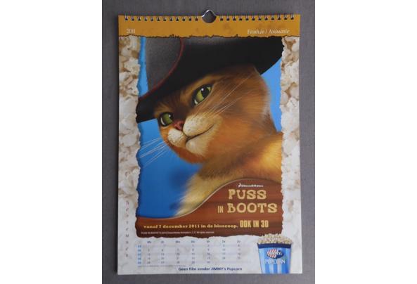 Jimmy's filmkalender (2010 - 2011) - DSCN0375_637346696037599194.JPG