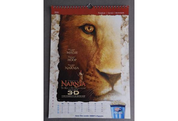 Jimmy's filmkalender (2010 - 2011) - DSCN0376_637346695642805675.JPG