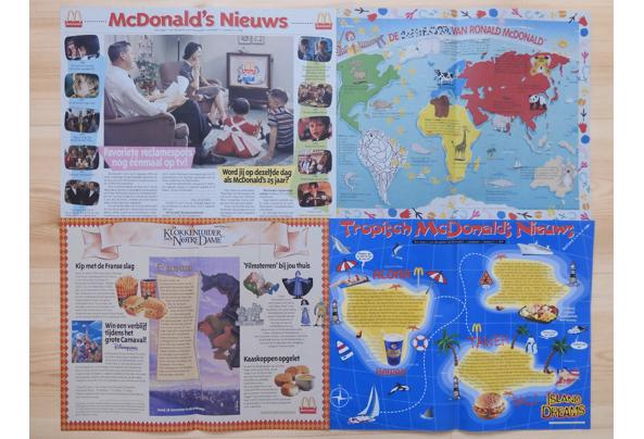 McDonald's papieren placemats - DSCN0144_637340501983969575.JPG