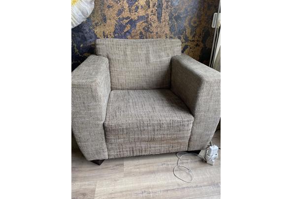 Grote fauteuil - 0F1A235D-FBC8-40EA-979F-6D754E7C4723