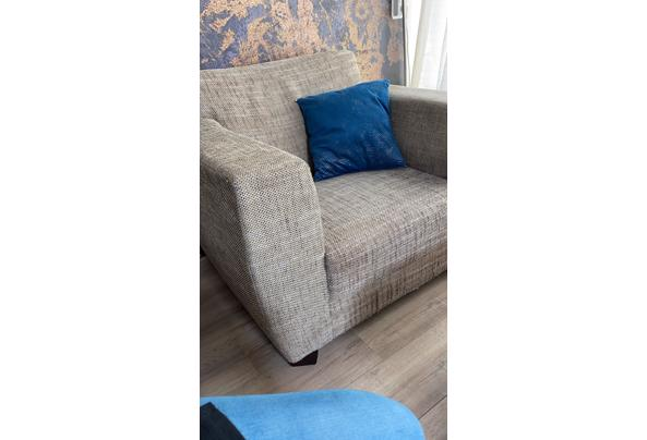 Grote fauteuil - 2EBBCDC7-F418-43A6-8A7F-DD839D6388C9