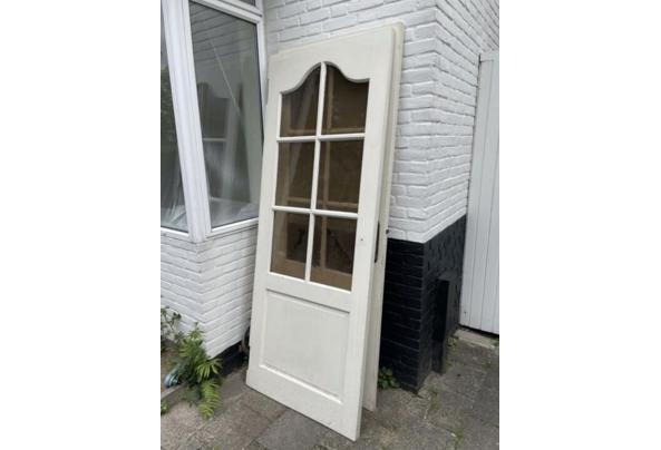 2 identieke deuren - 0FB0297A-6663-4EA8-9034-BC9750036ABB