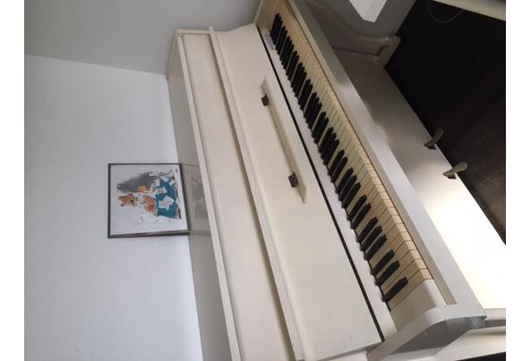 goede piano - piano1