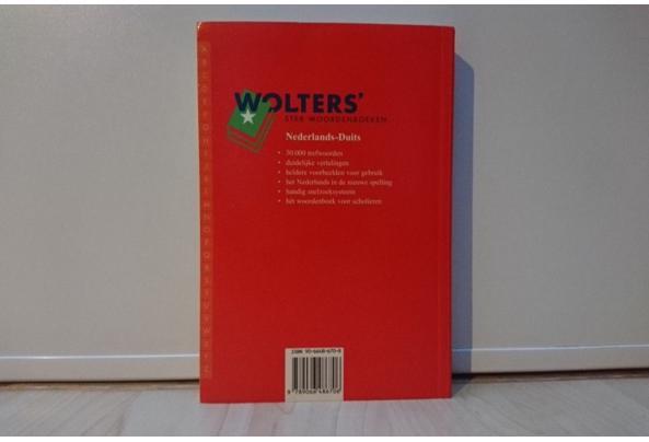 Woordenboek Nederlands-Duits - IMG_20210110_162205