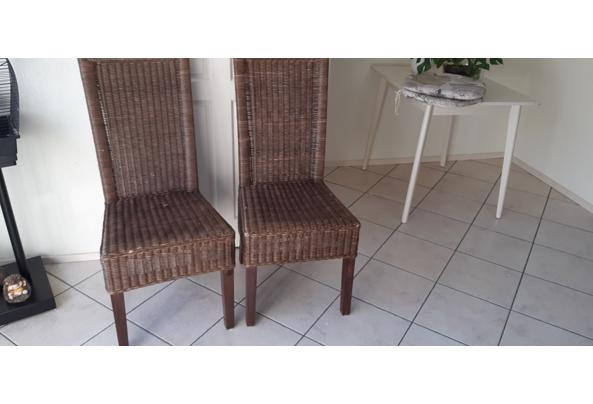 2 rieten stoelen - 20210916_162955